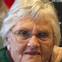 Helen L. Antalovich