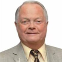 Dr. Edward Karl Schneider