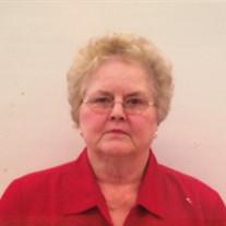 Phyllis M. Keto