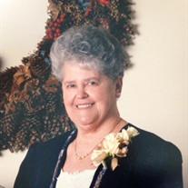 Nettie Kovacs