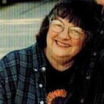 Gayle Diane Malkamaki