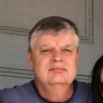 Craig S.mason