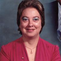 Jacqueline S. Jones