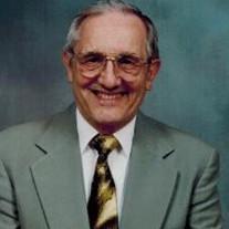 Thomas A. Lanese