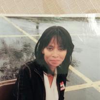 Barbara A. Aston