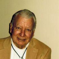 Mauno John Laituri
