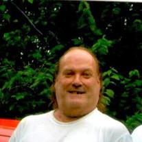 Kenneth J. Kleinshrot