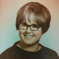Hazel J. Bolz