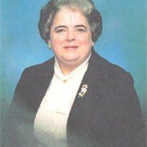 Lorlyn E. Koleszar