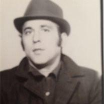 Salvatore Palma Sr
