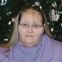 Debra Kay Sparks