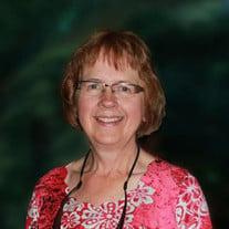 Linda Dokter