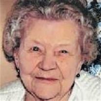 Eileen Holoduek