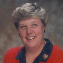 Carol Lynn Hansen