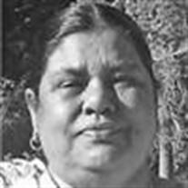 Satinder Kaur Chahal