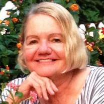 Regine Kolleck Ibold