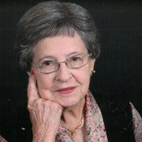 Dorothy A. Breazeale