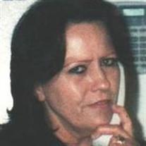 Lorraine Nanette Barker
