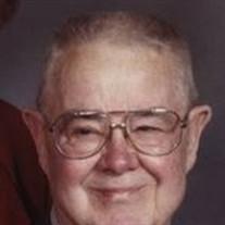 Donald R. Blair