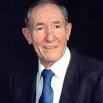 Martin Richard Bothwell