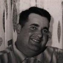 Charles W. Brown