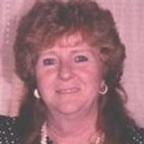 Loretta M. Chase