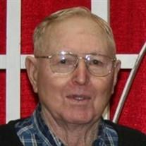 William Jennings Copas