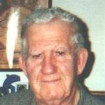 D. Gene Cox