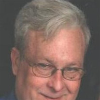 Guy William Davis III
