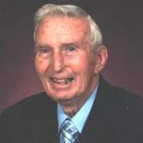 Robert Emil Dieken