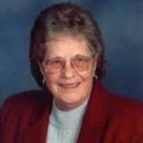 Lois M. Dubree