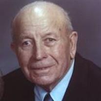 Troy L. Eads