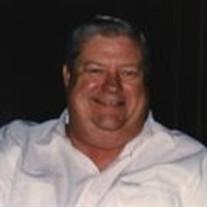 William K. Eldert