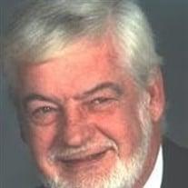 Ronald Arthur Ennen