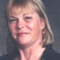 Sharon Lou Fatka