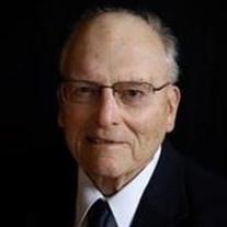 James Robert Finegan