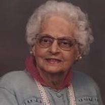 Edna Froidcoeur
