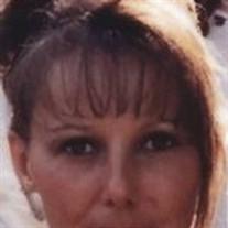 Laura L. Fuoss