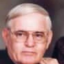 James E. Gilvin