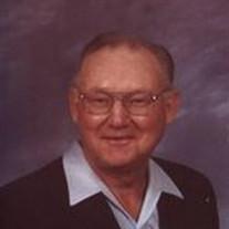 Vernon Giroux