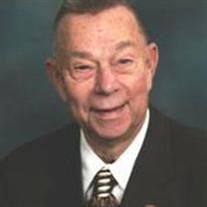 Robert H. Gross Jr.