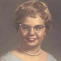 Nancy L. Hanshew