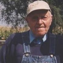 Elmer G. Herrold