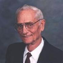 Edward J. Hubert Jr.