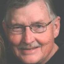Dennis L. Johnson
