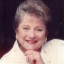 Velma Jane Jones