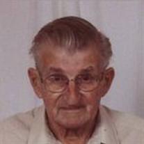 Marvin Eugene Kaeding
