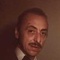 Robert James Kazen