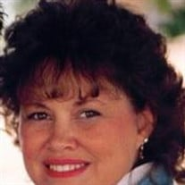 Cathy Jean Kerber