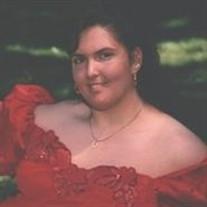 Jennifer Ann Kilby